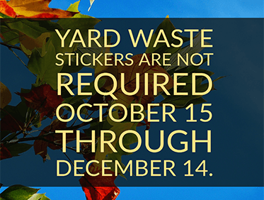 Yard-Waste-Stickers