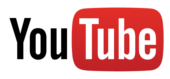 YouTube-logo-full_colorcropped.png