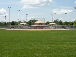 GV softball complex.JPG