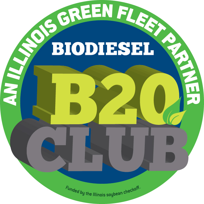 B20Club MAIN LOGO HiRes.jpg